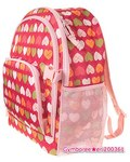 Argyle Heart Backpack.jpg