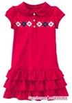 Argyle Polo Dress.jpg