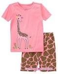 Giraffe Two-Piece Gymmies.jpg