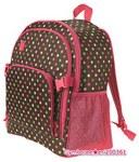 Polka Dot Backpack.jpg